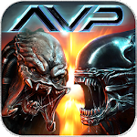 AVP: Evolution v1.7.2