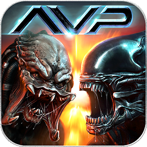 download, adventure games, apk, android, games, war