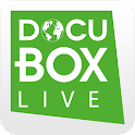 Docubox Live icon