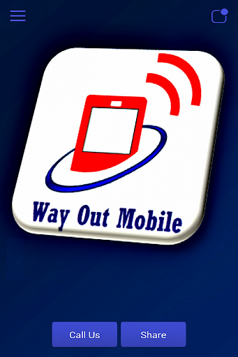 Way Out Mobile Solutions