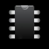 ATMega128(AVR) 사용하기