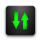 Data Switch Widget (3G ON-OFF)