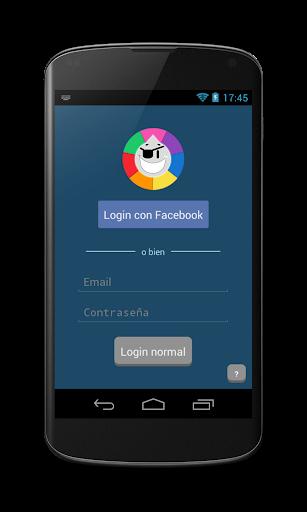 【免費益智App】Preguntados Wins-APP點子