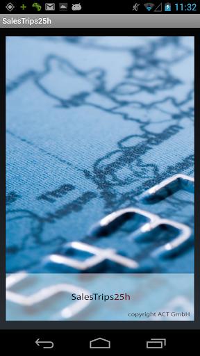 VW T2 Bay Window Parts :: Just Kampers Australia