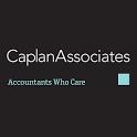Caplan Associates icon