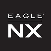 Cybex Eagle NX