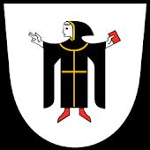 Öffentliche München