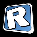 RadiosNet 2.5.0