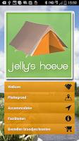 Screenshot of Jelly's Hoeve