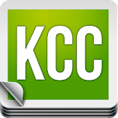 KCC - CA/CS/CMA Coaching LITE