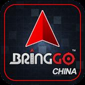 BringGo China