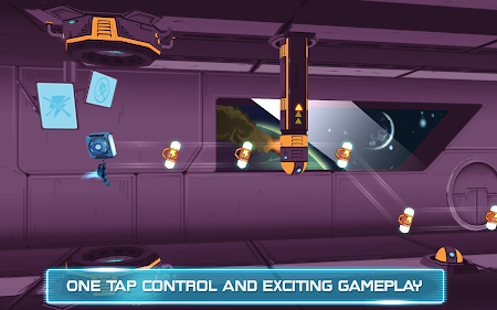 ROB-O-TAP 1.0 screenshot 34396