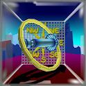 3DMagneKit (Metal Detector) icon