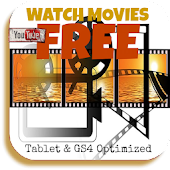 Free Movies Tablet HD