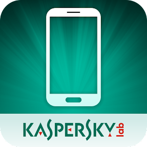 Kaspersky Mobile Security  |  Antivirus para Android