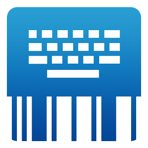 键盘条码扫描器,免费 生產應用 App Store-愛順發玩APP