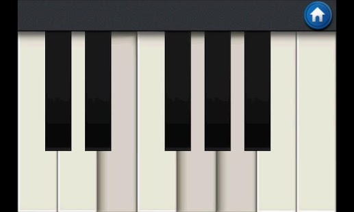 Joy Piano - screenshot thumbnail