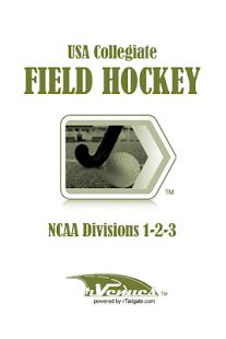 rVenues Field Hockey Pitch- screenshot thumbnail