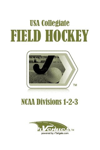rVenues Field Hockey Pitch- screenshot