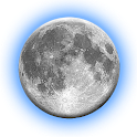 MoonShine Free logo