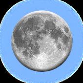 MoonShine Free