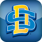 South Dakota State University icon