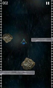 Super Starship apk screenshot