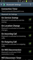 Screenshot of Car-Bluetooth-Activator