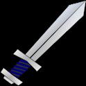 Explorer Heroes logo