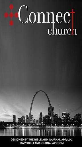 Connect Church STL