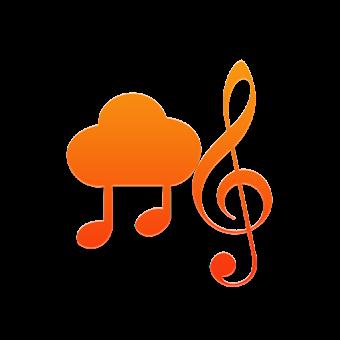 My Cloud Player Pro Key