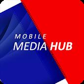 Mobile MediaHub
