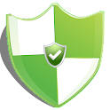 Free Tips Virus Protection icon