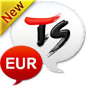 TS Translator [EUR] icon