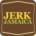Jerk Jamaica icon