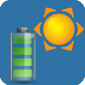 Solar Screen Off icon
