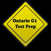 Ontario G1 Test Prep