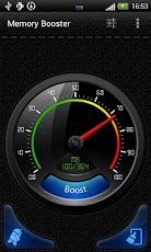 البرنامج الرائع لتسريع جهازك الاندرويد Smart Memory Booster Pro v1 4-AnDrOiD