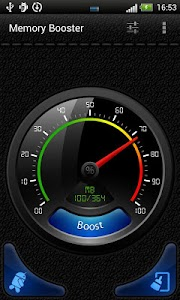 Smart Memory Booster Pro v1.7