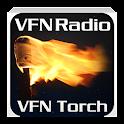 VFNtv.com icon