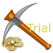 Coin Miner Trial