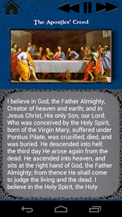 Lastest Rosary Audio APK for Android