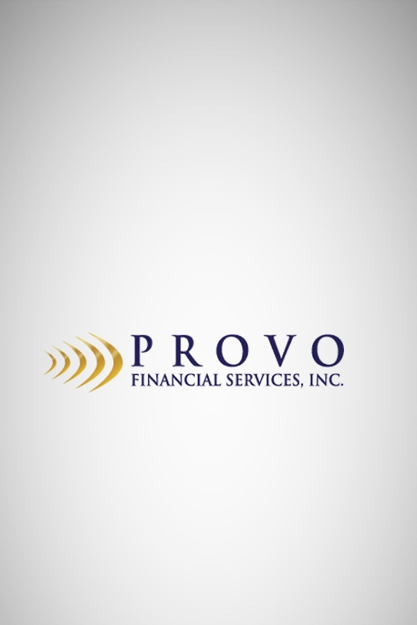 Provo Financial Services Inc- screenshot