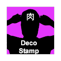 DecoStamp logo