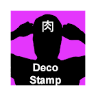 DecoStamp icon