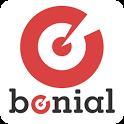 Bonial - Promos & Catalogues icon