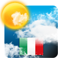 Weather for Italy download
