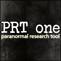 PRT1 GHOST HUNTER SPIRIT RADAR icon