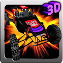 Off Road Drift Series icon