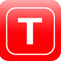 Tversity Browser logo